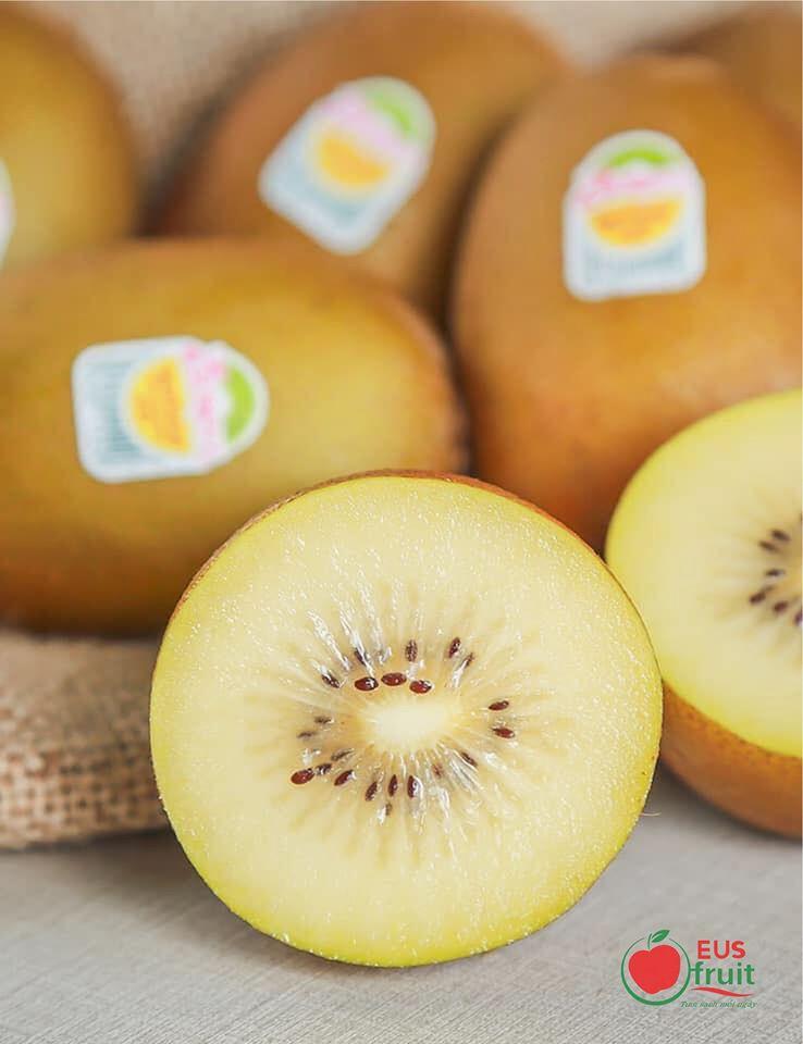 Cửa hàng EUS fruit