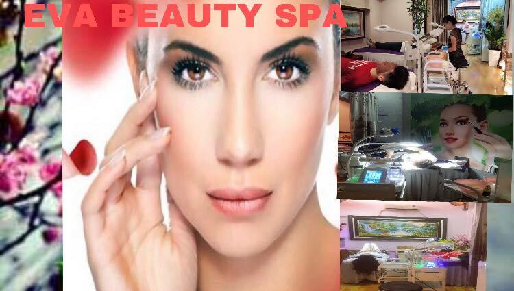 Eva Beauty Spa Phú Quốc