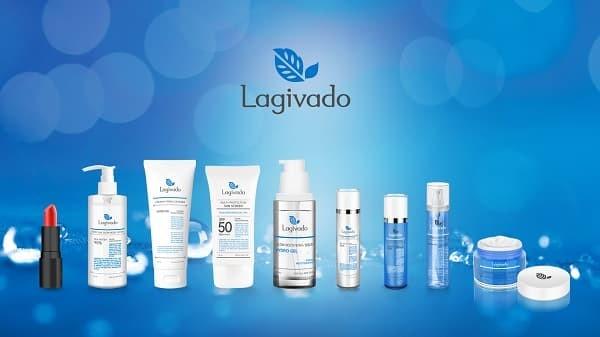 Lavigado thương hiệu mỹ phẩm hàng đầu Hàn Quốc hiện nay