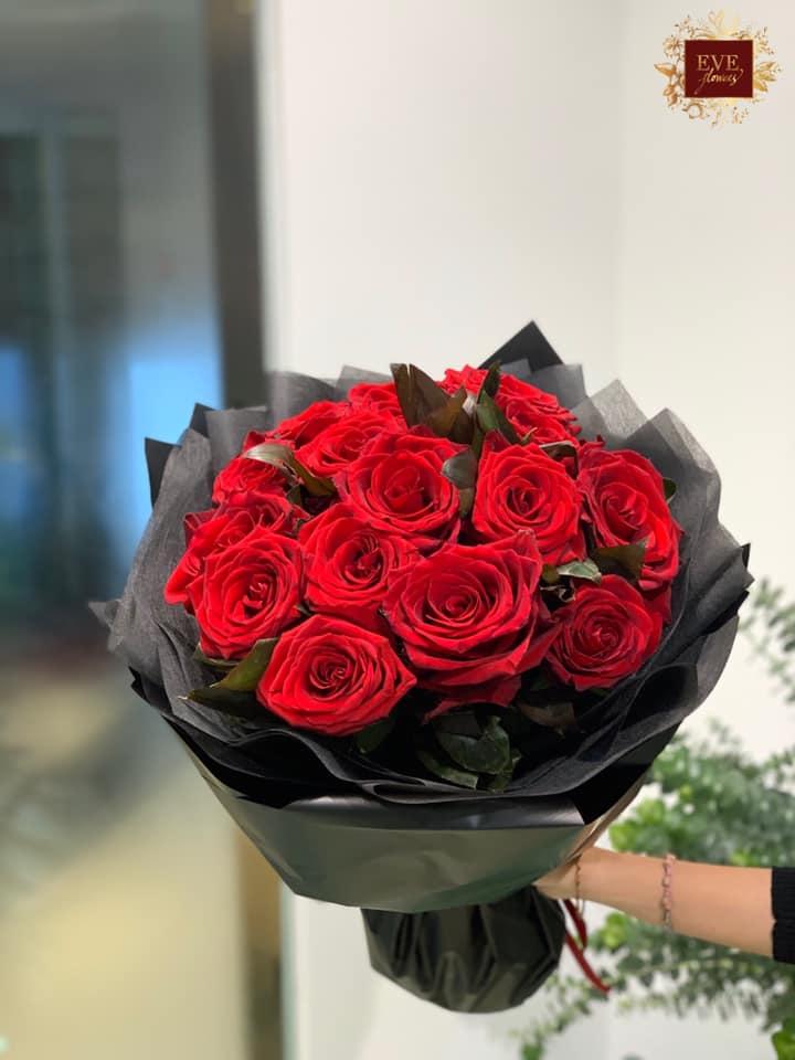 Eve Flowers
