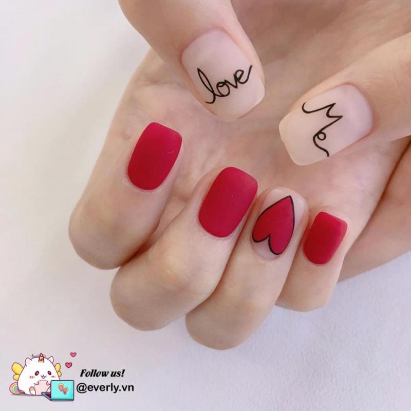 Everly- Nail Beauty & Spa
