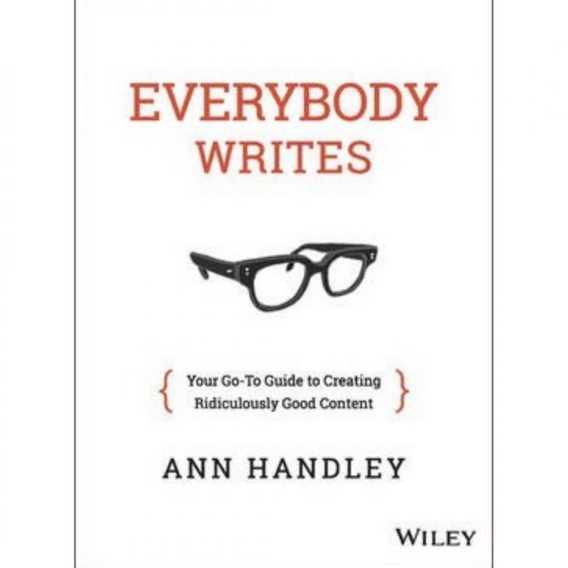 Top 28 cuốn sách hay giúp bạn đọc rèn kỹ năng viết