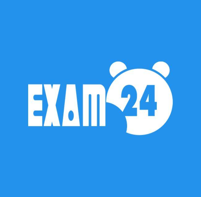 Exam24h