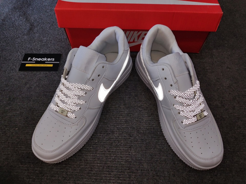 F-Sneakers