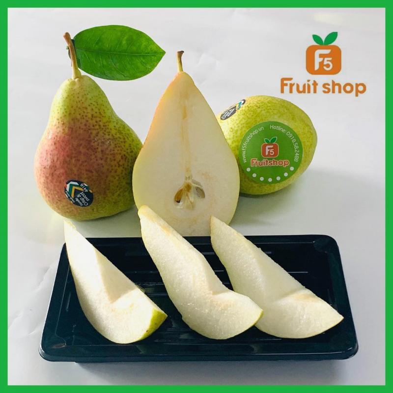 F5 Fruit Shop