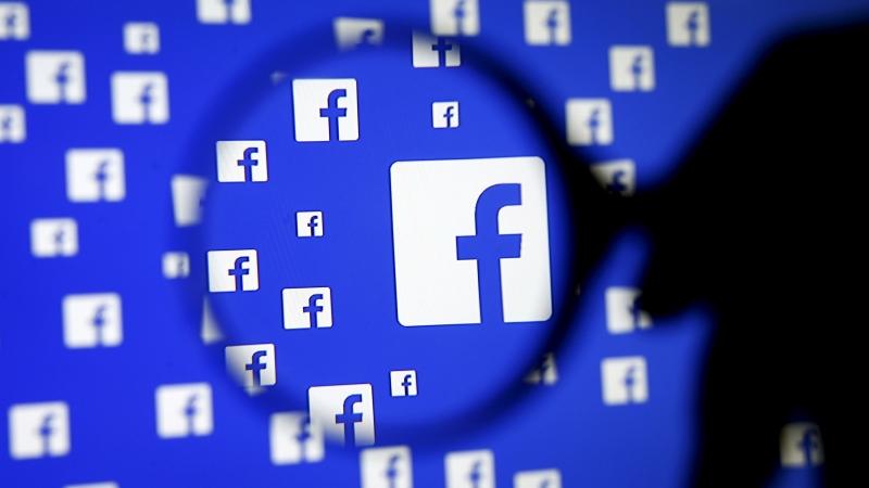 Mạng lưới mạng xã hội phủ khắp các quốc gia