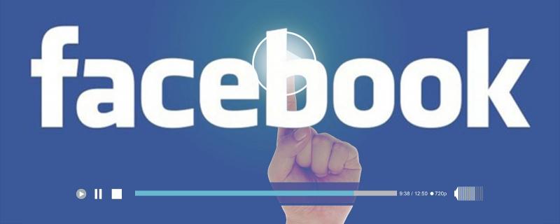 Facebook còn có chức năng xem video, TV show, Music, Movies cũng rất nổi tiếng