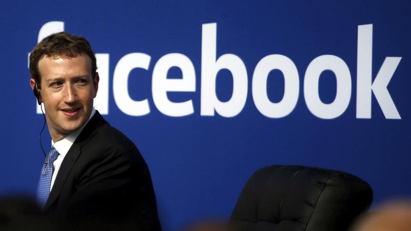 Ông chủ Mark Zuckerberg và Facebook đã tạo dựng nên một đế chế thật sự của mạng xã hội.