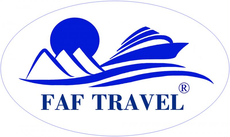 FAF Travel - Du lịch biển đảo Quy Nhơn