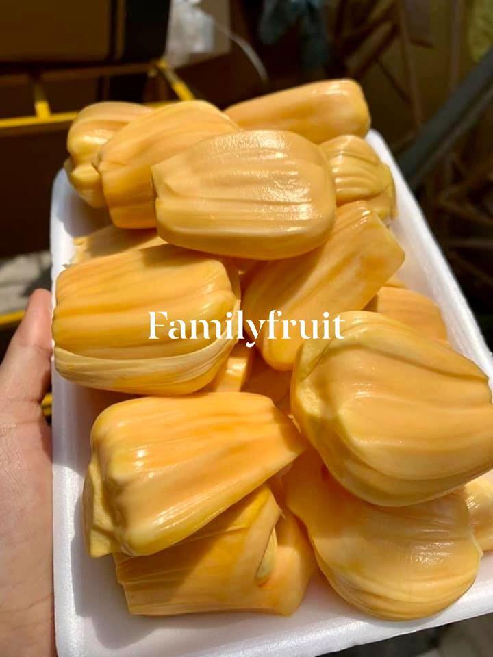 Family Fruits - Trái cây, thực phẩm sạch Quy Nhơn