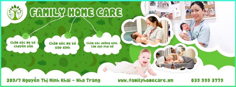 Family Home Care