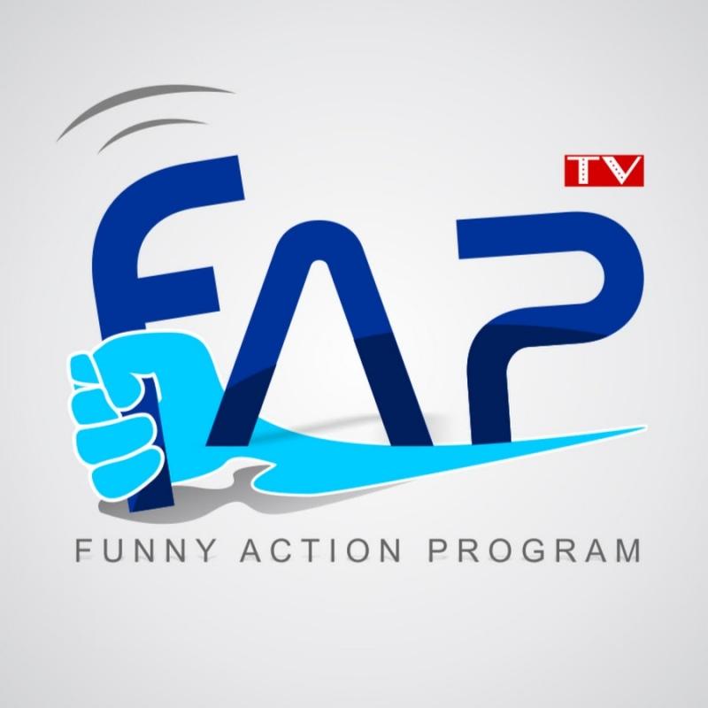 FAP TV