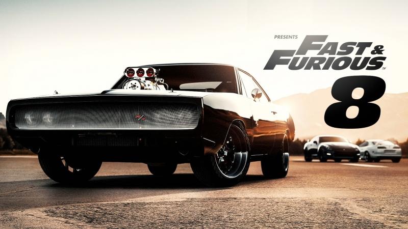 Mỗi khi một phần Fast and Furious ra mắt khán giả lại có dịp trầm trồ với những chiếc xe mới được đưa vào