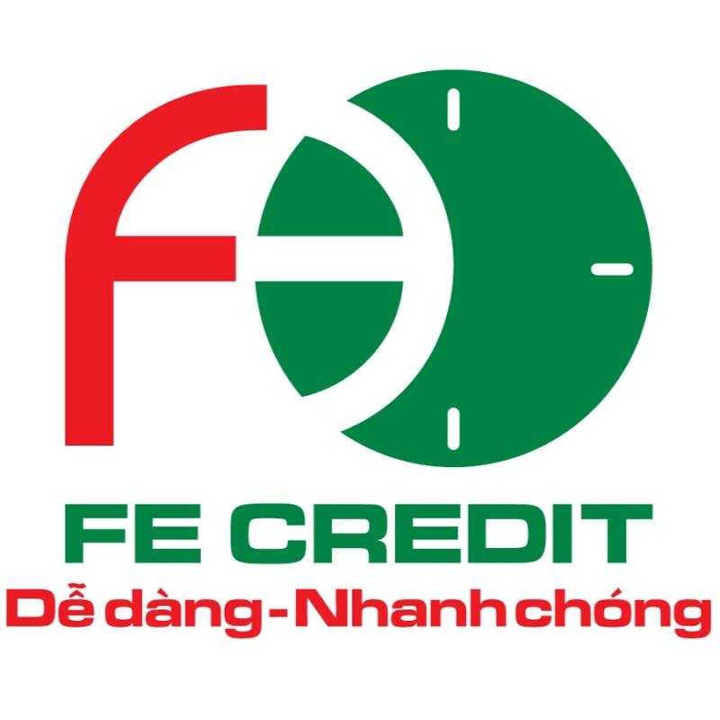 FE Credit- tổ chức tài chính trực thuộc ngân hàng VPBank