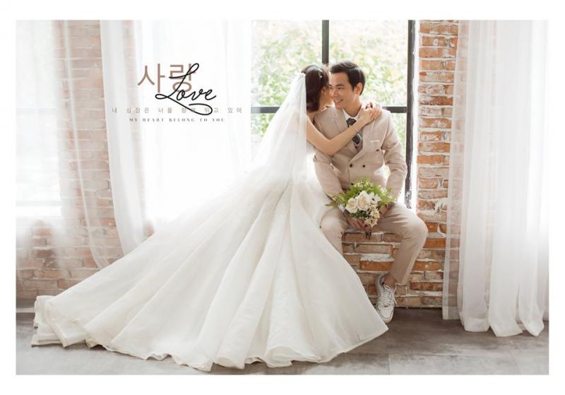 FeLy Wedding