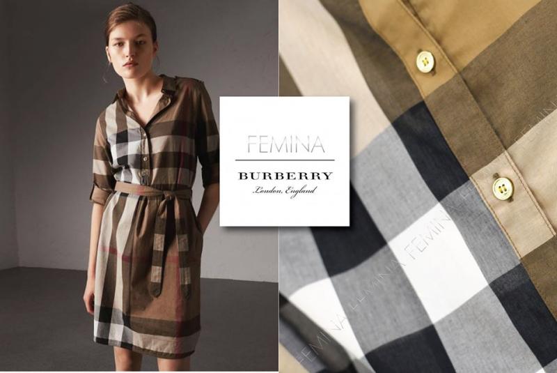 Femina Clothing