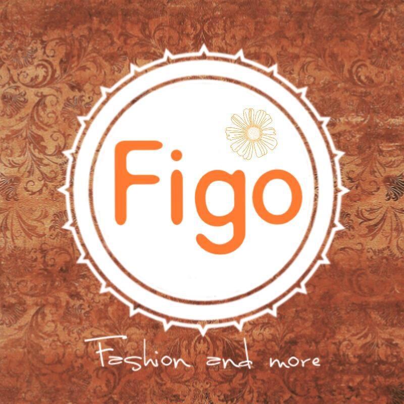 Figo Shop