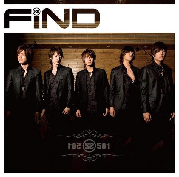 Poster album