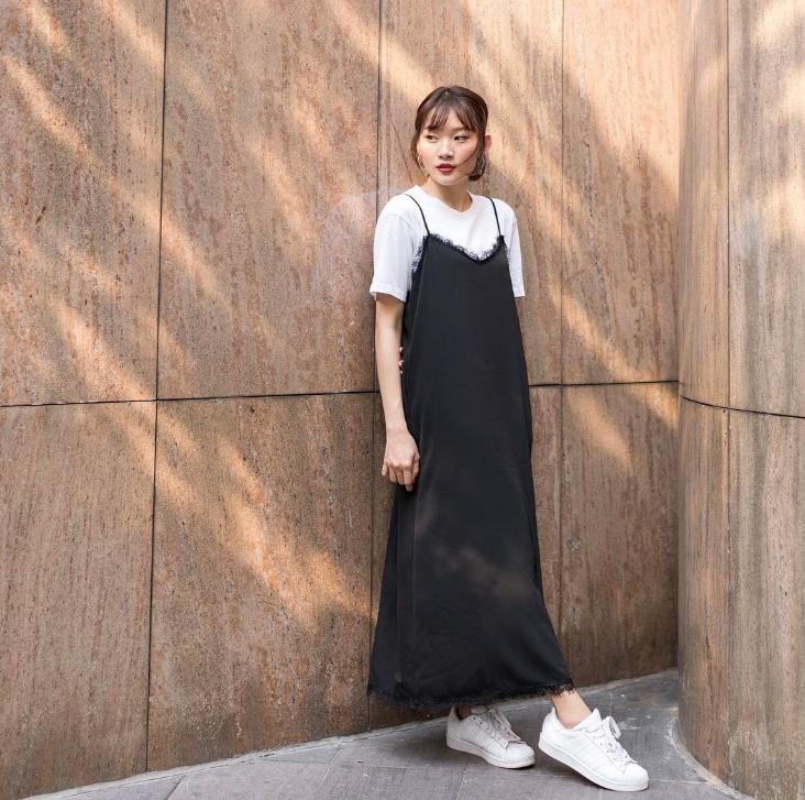 """Top 15 cửa hàng thời trang """"hot"""" nhất được phái đẹp yêu thích tại Sài Gòn"""
