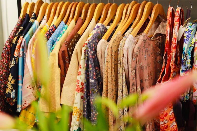 Flora Boutique