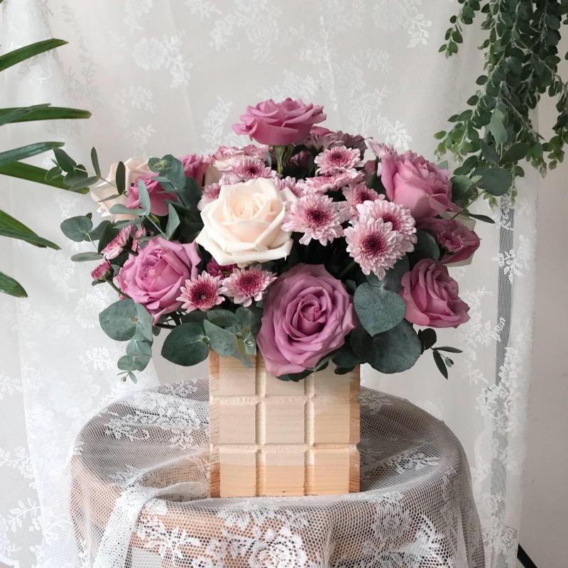 Flowerstore.vn