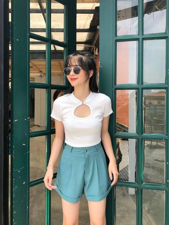 FM Style Huế - Shop quần áo nữ đẹp, nổi tiếng nhất Huế