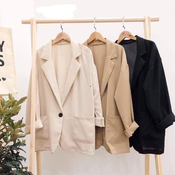 FM Style là chuỗi cửa hàng cung cấp sỉ và lẻ các hàng hóa thời trang nam nữ và các phụ kiện