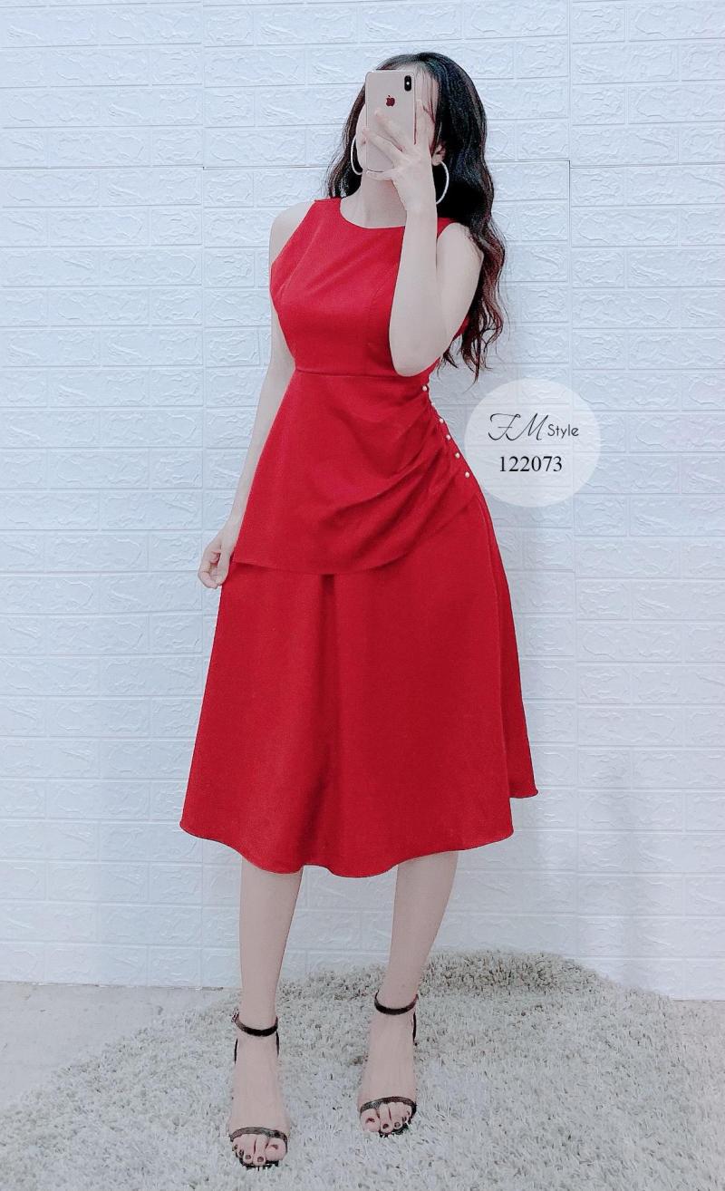 Top 13 shop thời trang nữ đẹp nhất tại Đà Nẵng được chị em yêu thích