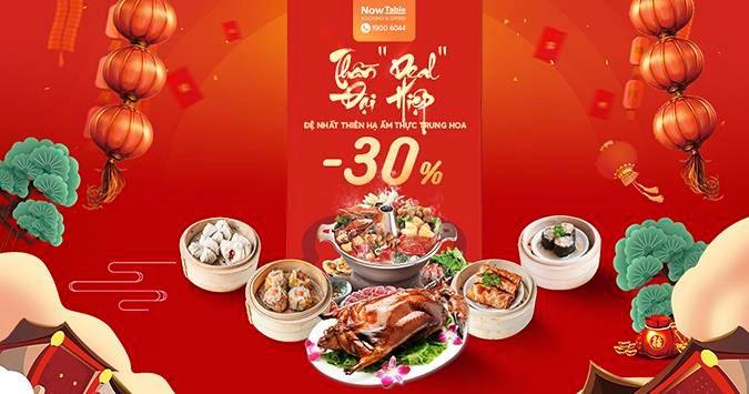 ] Foody Việt Nam