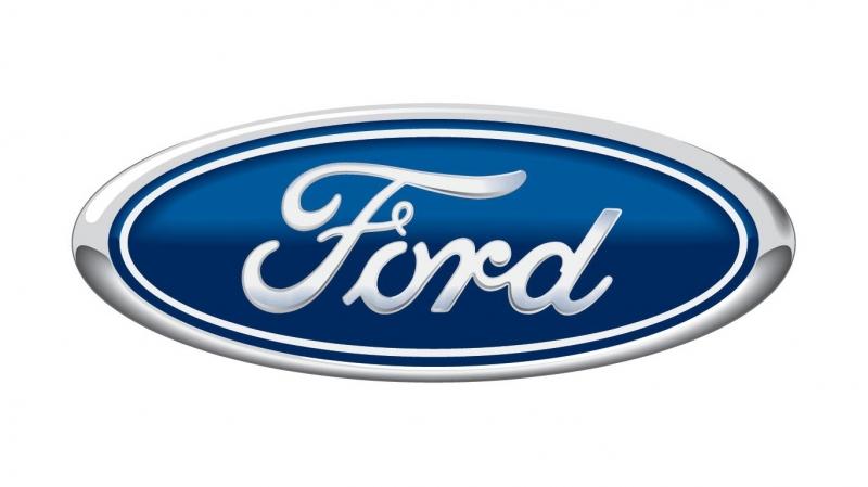 Top 9 Thương hiệu xe hơi phổ biến nhất thế giới
