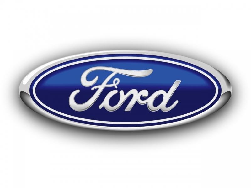 Ford (Công ty mẹ)