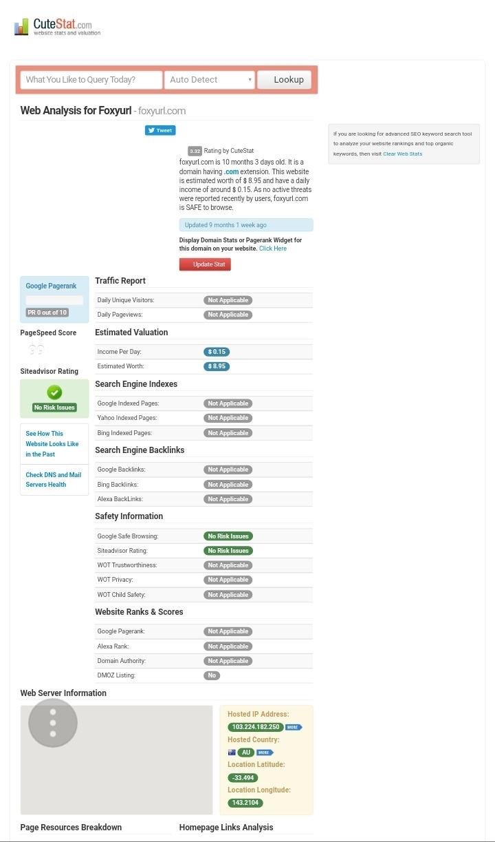 Top 9 trang web rút gọn link nhanh và hiệu quả nhất hiện nay
