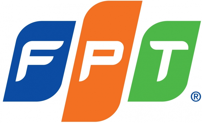 FPT là cái tên uy tín bậc nhất trong lĩnh vực công nghệ tại Việt Nam