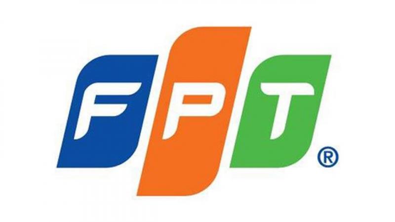 FPT  là một trong những công ty dịch vụ công nghệ thông tin lớn nhất tại Việt Nam với lĩnh vực kinh doanh chính là cung cấp các dịch vụ liên quan công nghệ thông tin.