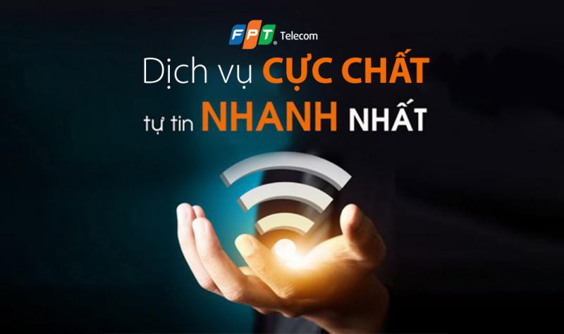 Theo VNReport thì FPT là doanh nghiệp tư nhân lớn thứ ba của Việt Nam trong năm 2012.