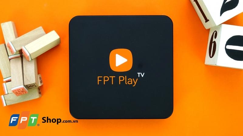 FPT play là trang web xem trực tiếp bóng đá tốt nhất hiện nay