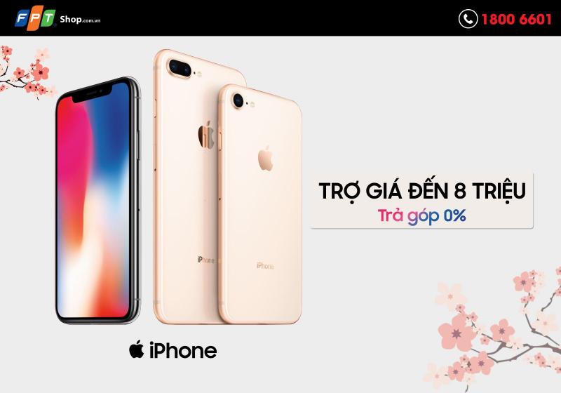 Top 5 cửa hàng bán điện thoại trả góp uy tín, lãi suất 0% ở Hà Nội