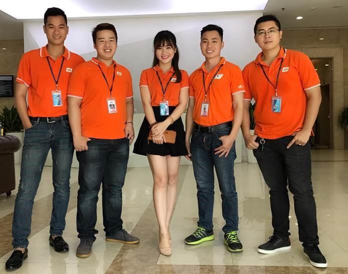 FPT Software Việt Nam