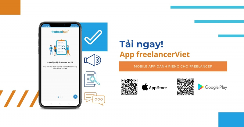 freelancerViet.vn