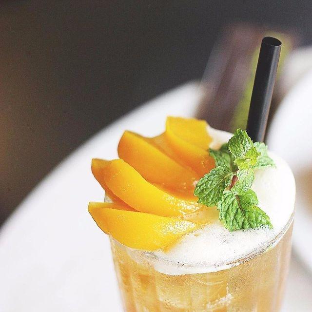 Top 9 quán ăn ngon tại phố Lò Đúc - Hà Nội
