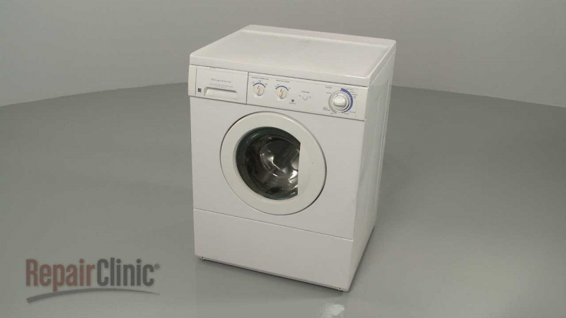 Máy giặt Frigidaire