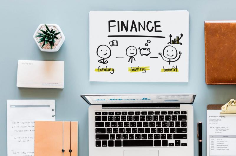Các Startup có thể mời gọi nhiều nhà đầu tư và chọn nhiều nhà đầu tư cùng lúc, tùy theo hợp đồng thỏa thuận giữa các bên trong từng lĩnh vực khác nhau
