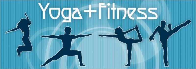 G-Star Fitness & Yoga