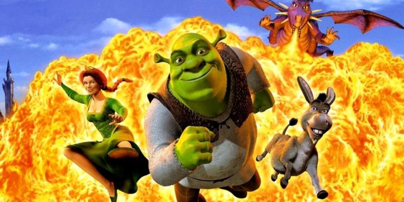 Phim đã dành được giải Oscar cho phim hoạt hình xuất sắc nhất