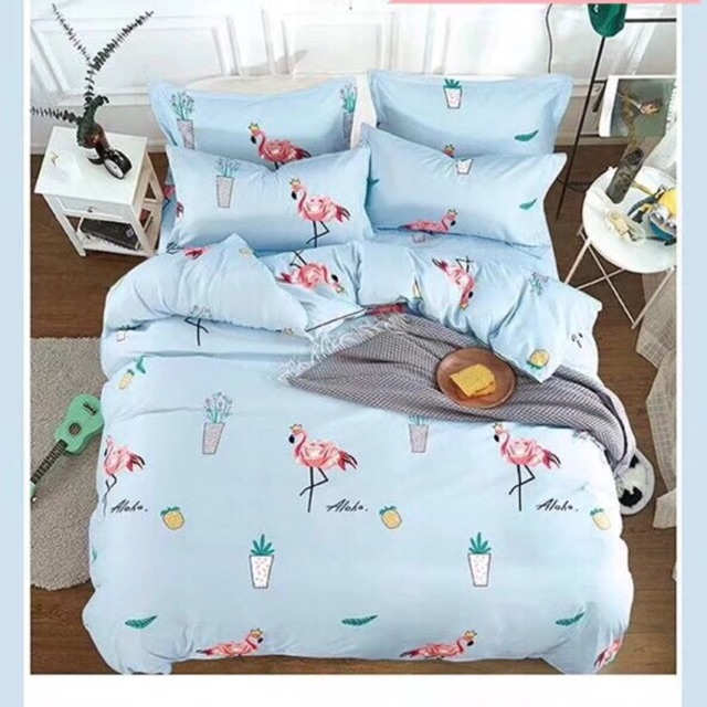 Bảo Hân tự hào là đơn vị duy nhất trực tiếp sản xuất các sản phẩm từ vải chống thấm hàng đầu Việt Nam