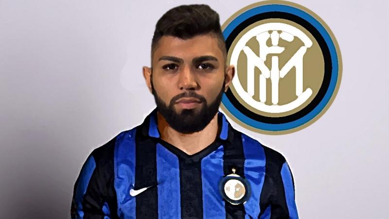 Barbosa mới chuyển sang châu Âu chơi bóng