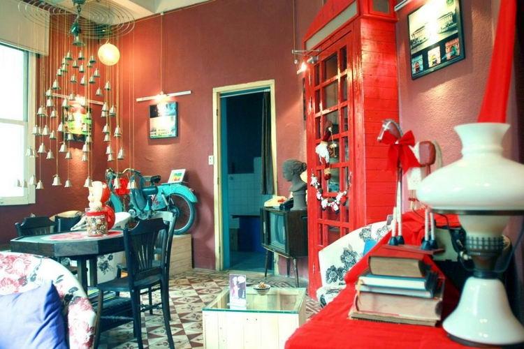 Top 15 quán cà phê đậm chất vintage ở TPHCM