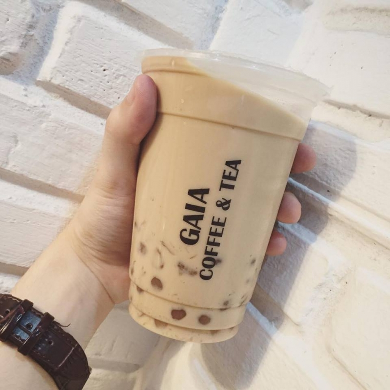 Top 11 Quán trà sữa ngon và chất lượng nhất TP. Mỹ Tho, Tiền Giang