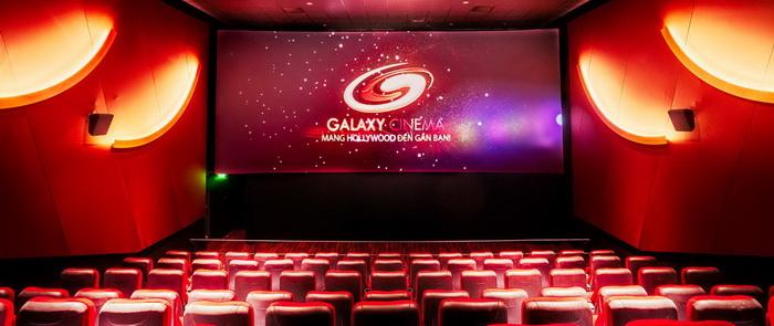 Galaxycine.vn