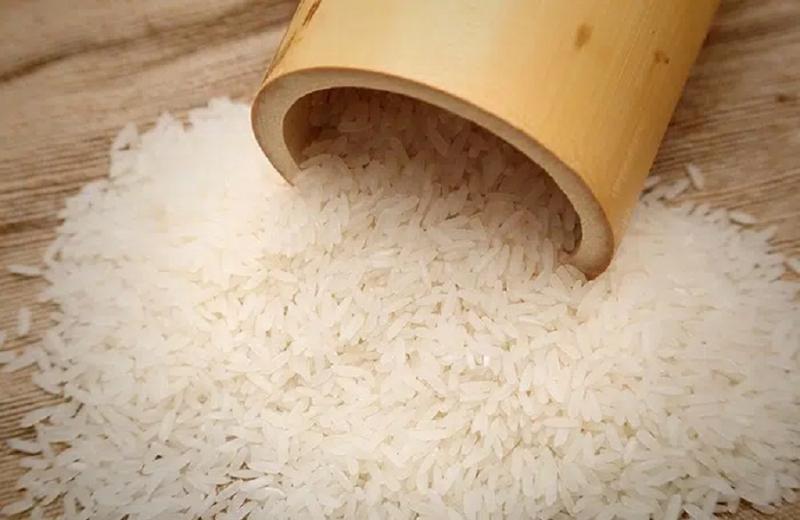 Gạo Phadin